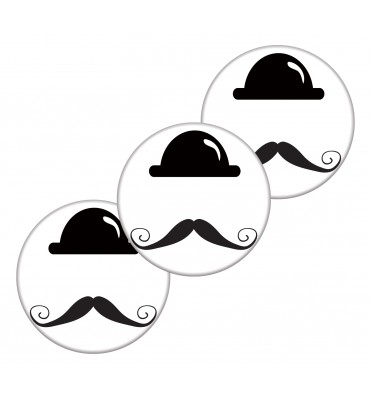 http://www.decoskin.fr/657-thickbox_default/dessous-de-verre-moustache.jpg
